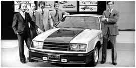 feature-1979-mustang-pace-car
