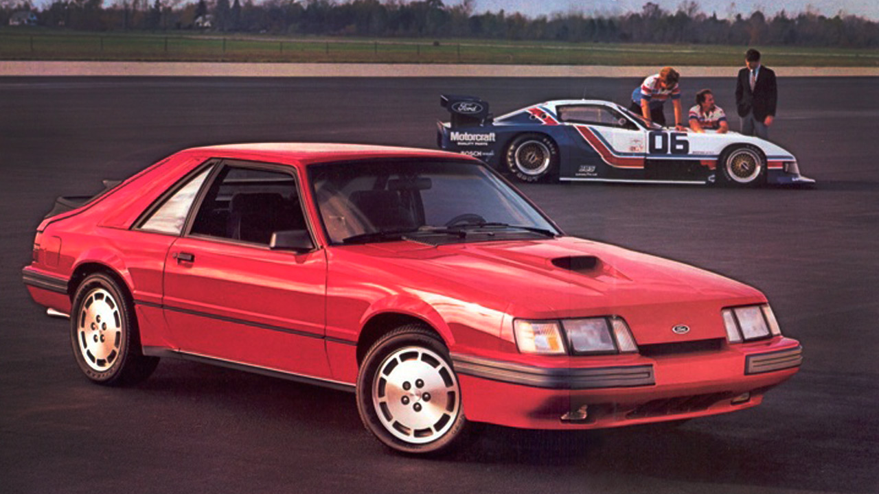 1985.5-mustang-svo-canyon-red