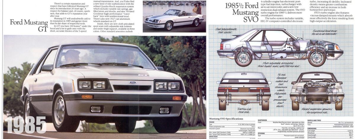 Spec-Main-1985