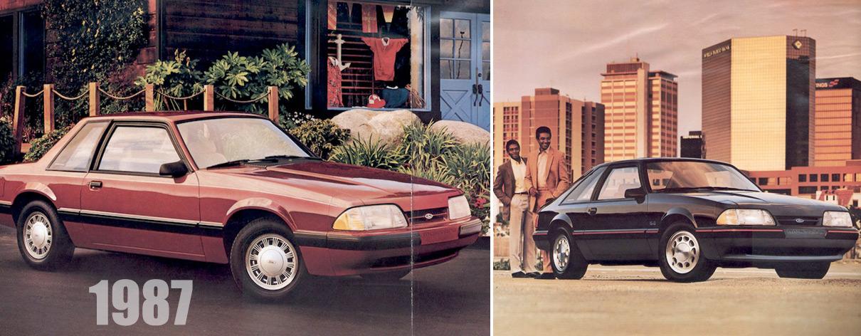 Spec-Main-1987