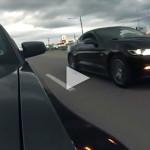 2014 Mustang GT VS 2015 Mustang GT Street