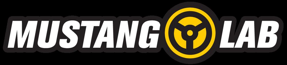 MustangLab.com